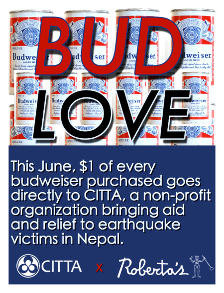 bud-love-image
